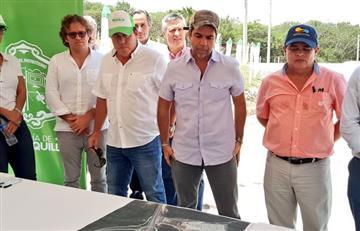 Barranquilla se encuentra conmocionada por los casos de personas desmembradas