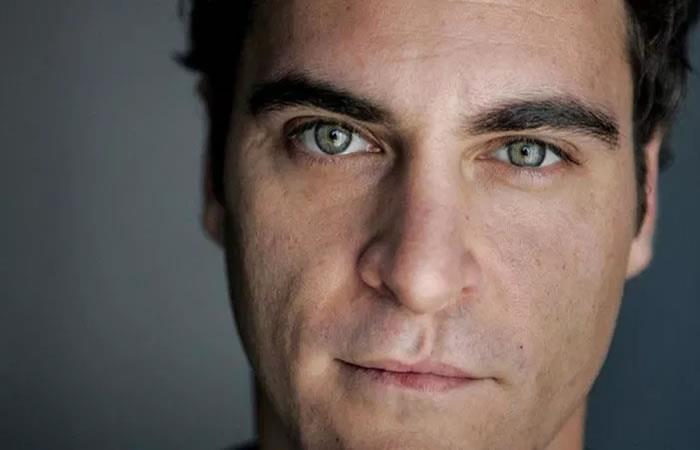 Joaquin Phoenix será el nuevo 'Joker'