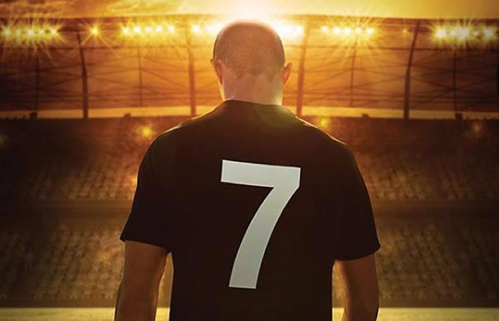 Cristiano Ronaldo le quitará la dorsal 7 a Cuadrado en la Juventus