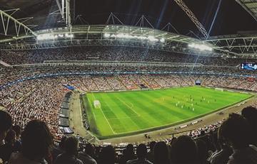 Crece sector de apuestas deportivas en Colombia fruto del Mundial