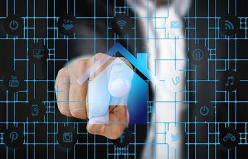 Dispositivos tecnológicos perfectos para la seguridad de tu hogar