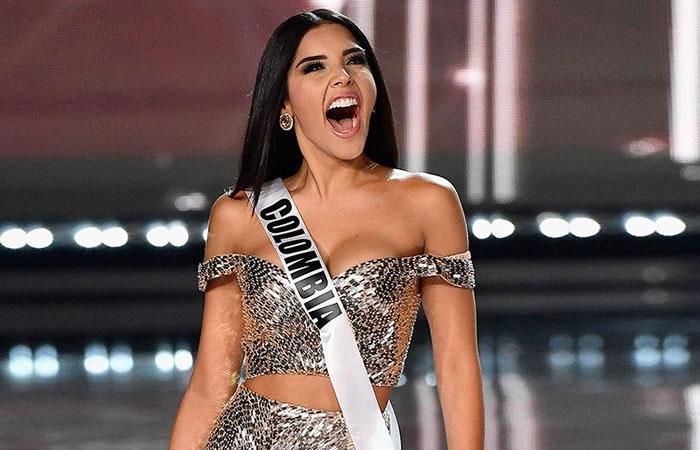 ¿Por qué la Señorita Colombia 2018 se elegirá en Medellín?