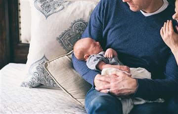 Cuatro recomendaciones para prevenir la apnea del sueño en bebés