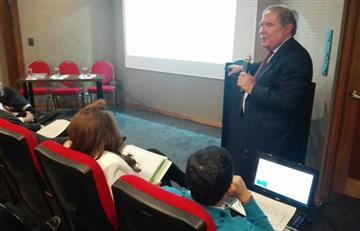 La preocupación de Petro si nombran a Guillermo Botero ministro de Defensa