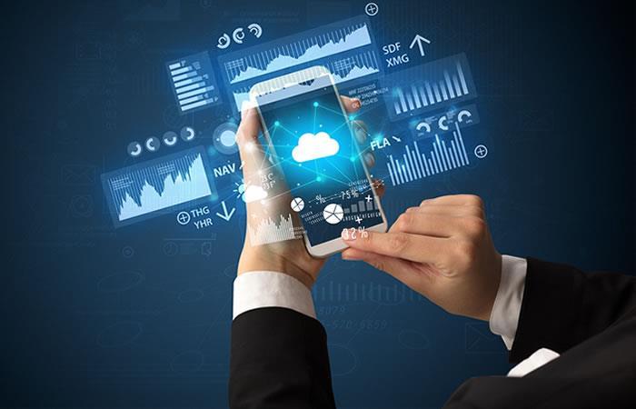 Retos para el Gobierno entrante en el uso de la tecnología en trámites públicos