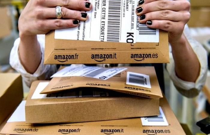 Se registró crecimiento en el sector postal en el primer trimestre