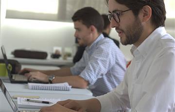 Tributi, la plataforma web que facilita hacer la declaración de renta