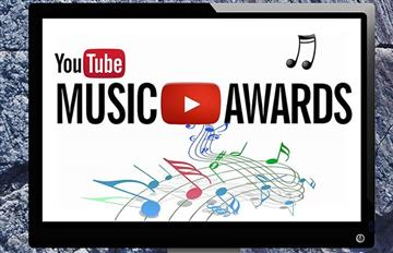 YouTube Music, el nuevo rival de Spotify