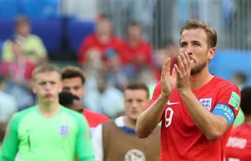 """Kane: """"Podemos mejorar y hacerlo mejor"""""""