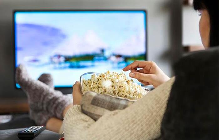 Aquí te mostramos 10 páginas donde puedes ver películas online ¡Gratis!