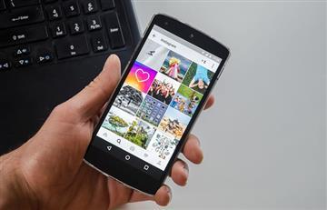 Conoce las posibilidades de Instagram para multiplicar tus ventas