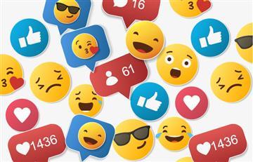 Día Mundial del emoji, ¿sabes por qué se celebra?