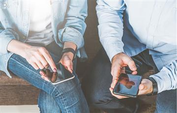 Estos han sido los celulares que más han fallado en 2018