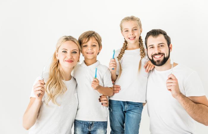 La odontología, el mejor aliado para cualquier etapa de la vida
