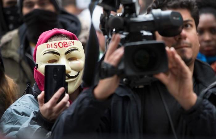 La SIP reprueba las amenazas de muerte a periodistas en Colombia