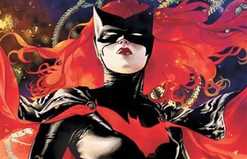 Batwoman, la primera heroína homosexual llega al universo DC