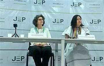 JEP: La Jurisdicción abre caso sobre violencia contra pueblos étnicos en Nariño