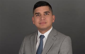Jonathan Malagón es el nuevo Ministro de Vivienda