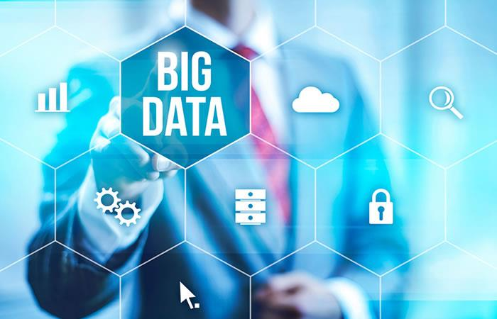 Big Data, una potencial mina de oro