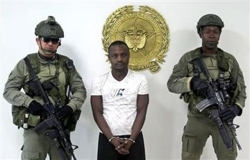 Capturan a 'Cherry', presunto secuestrador de los periodistas ecuatorianos