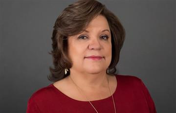 Gloria María Borrero, nueva ministra de Justicia