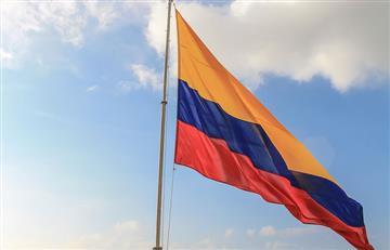 Migración Colombia dice que hay 870.000 venezolanos viviendo en el país