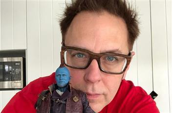 """Disney despide a director de """"Guardianes de la galaxia"""" por tuits ofensivos"""