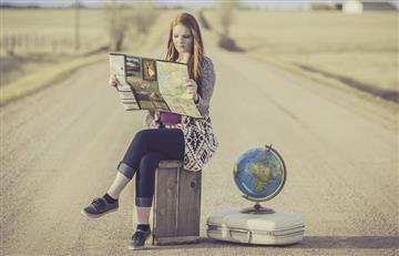 5 consejos para armar tu propio paquete turístico