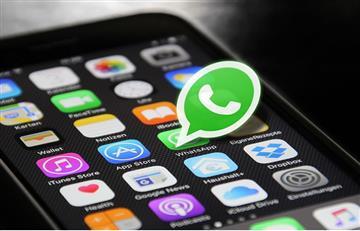 7 trucos para ser un experto usando WhatsApp