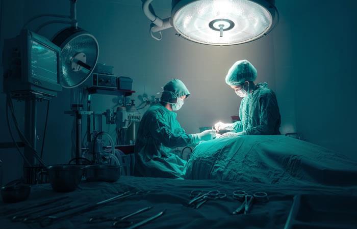 La música podría aliviar el dolor luego de una cirugías del corazón
