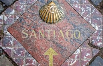 Camino de Santiago, un viaje único y en la mejor compañía