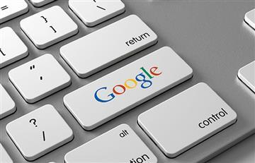 Traductor de Google da un extraño mensaje sobre el fin del mundo