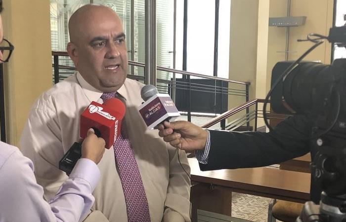 Aumentan las amenazas contra los líderes sociales en Caldas