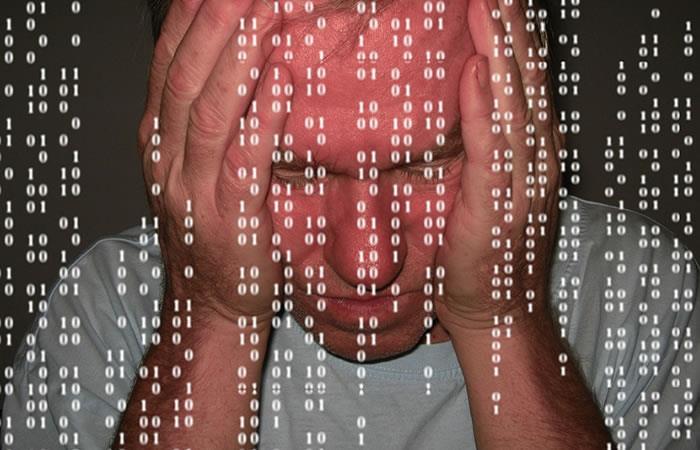 Conoce algunos consejos para no caer en la trampa de los ciberdelincuentes. Foto: Pixabay