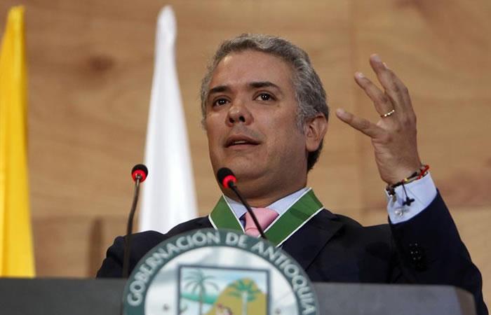 ¿Qué piensa el Centro Democrático sobre investigación a Uribe?