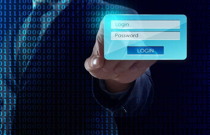 No pongas en riesgo tu información personal. Foto: Shutterstock