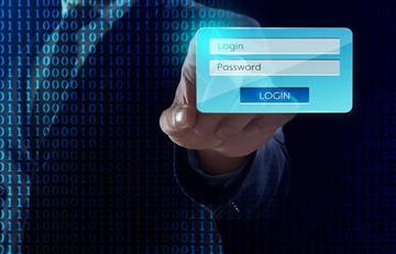 Tips para proteger tus datos personales en la red