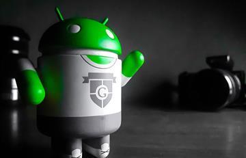Fuchsia Os, el sistema operativo que podría reemplazar a Android
