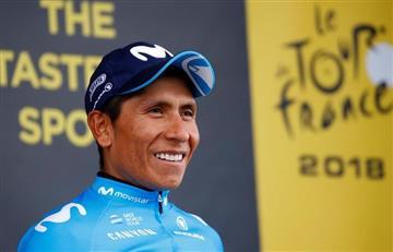 Tour de Francia: Transmisión EN VIVO de la Etapa 19 en alta montaña