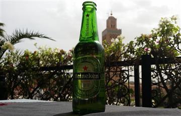 Heineken: Todo lo que debes saber sobre la cerveza