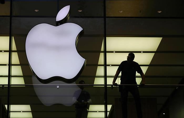 Filtran en internet fotos de los dos prototipos inéditos del nuevo iPhone
