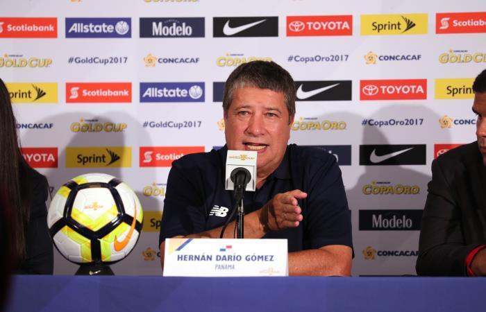 Entre amores y odios, 'Bolillo' Gómez regresa a la Selección de Ecuador