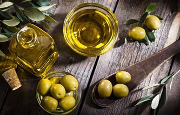 Expovinos 2018: La olivicultura llega por primera vez a la feria