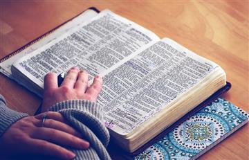 Oración para pedir sabiduría a Dios