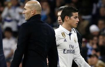 Top 5 de técnicos que han desperdiciado el talento de futbolistas colombianos