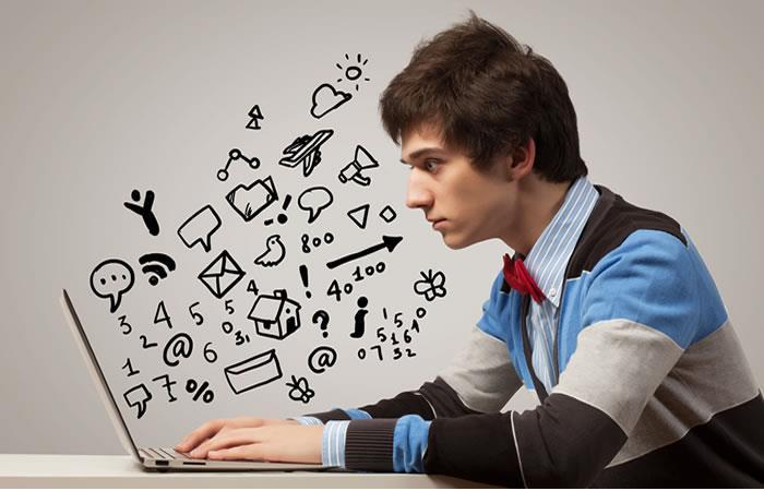 Proceso de transformación digital. Foto: Shutterstock