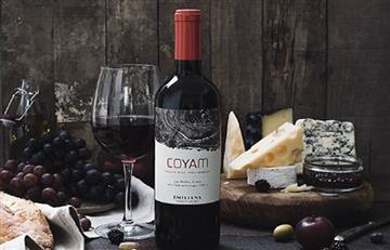 Expovinos 2018: Los vinos orgánicos también harán parte de la feria
