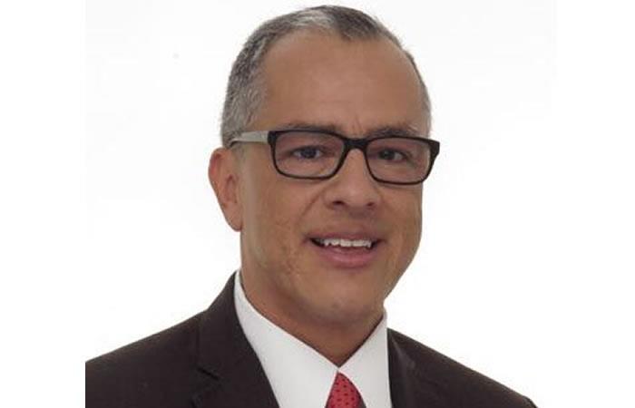 Diego Hernández será el próximo director de Colciencias