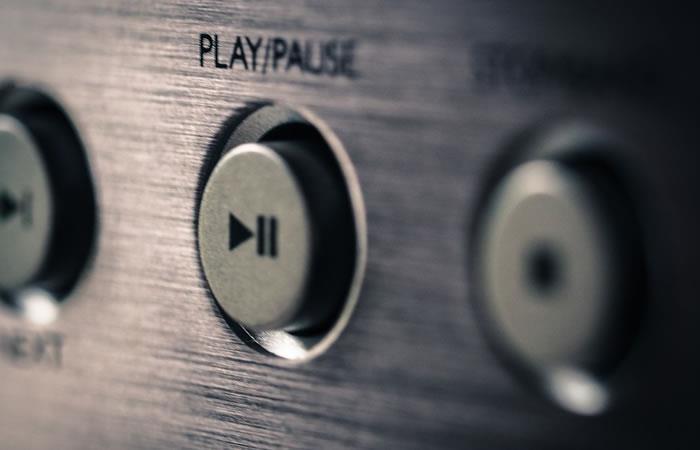 Las escuchas fueron denunciadas. Foto: Pixabay