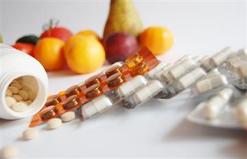 Gobierno regula el precio de 902 nuevos medicamentos